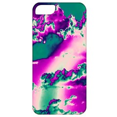 Sky pattern Apple iPhone 5 Classic Hardshell Case