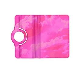 Sky pattern Kindle Fire HD (2013) Flip 360 Case