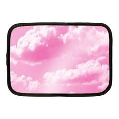 Sky pattern Netbook Case (Medium)
