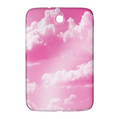 Sky pattern Samsung Galaxy Note 8.0 N5100 Hardshell Case