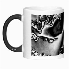 Sky pattern Morph Mugs