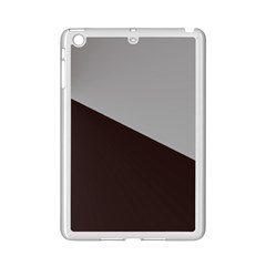 Course Gradient Color Pattern iPad Mini 2 Enamel Coated Cases