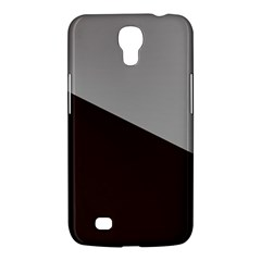 Course Gradient Color Pattern Samsung Galaxy Mega 6 3  I9200 Hardshell Case