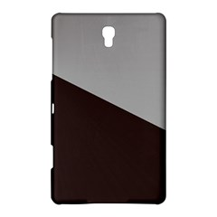 Course Gradient Color Pattern Samsung Galaxy Tab S (8 4 ) Hardshell Case