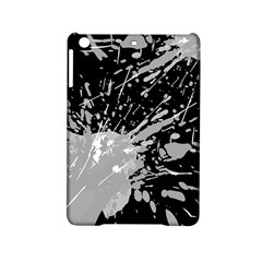 Art About Ball Abstract Colorful Ipad Mini 2 Hardshell Cases