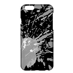 Art About Ball Abstract Colorful Apple Iphone 6 Plus/6s Plus Hardshell Case