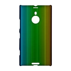Spectrum Colours Colors Rainbow Nokia Lumia 1520
