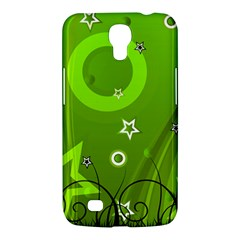 Art About Ball Abstract Colorful Samsung Galaxy Mega 6 3  I9200 Hardshell Case