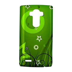 Art About Ball Abstract Colorful Lg G4 Hardshell Case