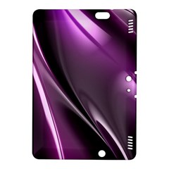 Fractal Mathematics Abstract Kindle Fire HDX 8.9  Hardshell Case