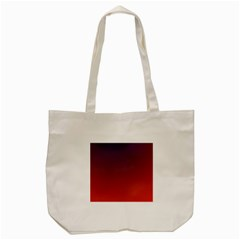 Course Colorful Pattern Abstract Tote Bag (cream)