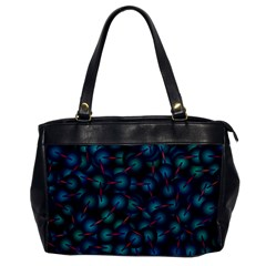 Background Abstract Textile Design Office Handbags