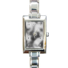 Puzzle Grey Puzzle Piece Drawing Rectangle Italian Charm Watch