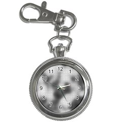 Puzzle Grey Puzzle Piece Drawing Key Chain Watches