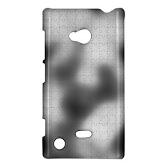 Puzzle Grey Puzzle Piece Drawing Nokia Lumia 720