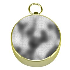 Puzzle Grey Puzzle Piece Drawing Gold Compasses