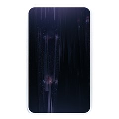 Abstract Dark Stylish Background Memory Card Reader