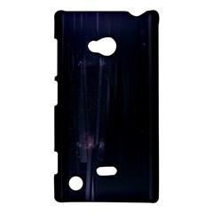 Abstract Dark Stylish Background Nokia Lumia 720