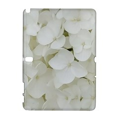 Hydrangea Flowers Blossom White Floral Photography Elegant Bridal Chic  Galaxy Note 1