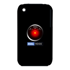 Hal 9000 Iphone 3s/3gs