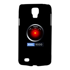 Hal 9000 Galaxy S4 Active
