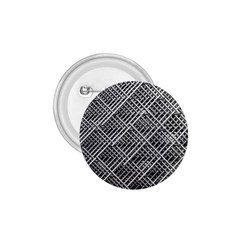 Pattern Metal Pipes Grid 1.75  Buttons