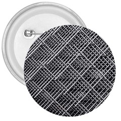 Pattern Metal Pipes Grid 3  Buttons