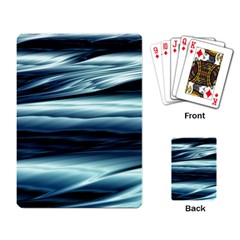 Texture Fractal Frax Hd Mathematics Playing Card