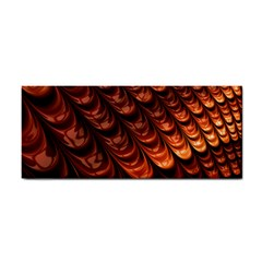 Fractal Mathematics Frax Hd Cosmetic Storage Cases
