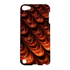 Fractal Mathematics Frax Hd Apple Ipod Touch 5 Hardshell Case