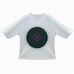 Pattern District Background Infant/Toddler T-Shirts