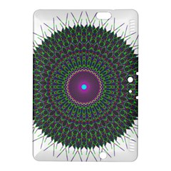 Pattern District Background Kindle Fire Hdx 8 9  Hardshell Case