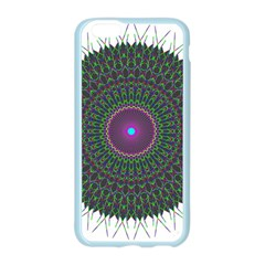 Pattern District Background Apple Seamless iPhone 6/6S Case (Color)