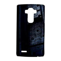 Graphic Design Background LG G4 Hardshell Case