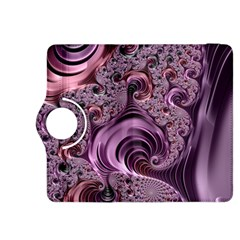 Abstract Art Fractal Art Fractal Kindle Fire Hdx 8 9  Flip 360 Case