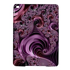 Abstract Art Fractal Art Fractal Ipad Air 2 Hardshell Cases