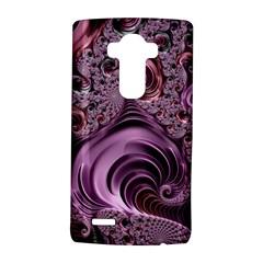 Abstract Art Fractal Art Fractal LG G4 Hardshell Case