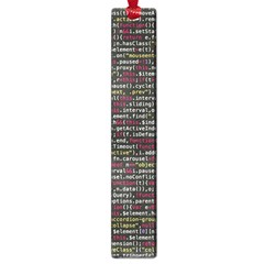 Full Frame Shot Of Abstract Pattern Large Book Marks
