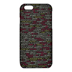 Full Frame Shot Of Abstract Pattern iPhone 6/6S TPU Case