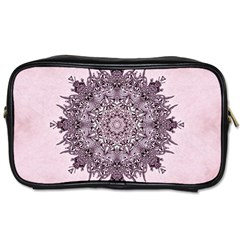 Sacred Art Shaman Shamanism Toiletries Bags