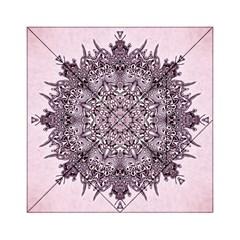 Sacred Art Shaman Shamanism Acrylic Tangram Puzzle (6  x 6 )