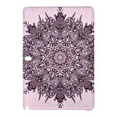 Sacred Art Shaman Shamanism Samsung Galaxy Tab Pro 12 2 Hardshell Case