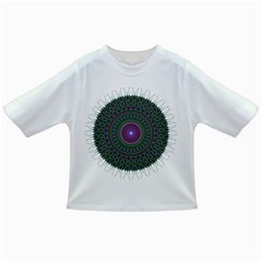 Pattern District Background Infant/toddler T Shirts