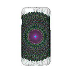 Pattern District Background Apple Iphone 6/6s Hardshell Case