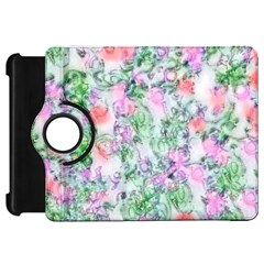 Softly Floral A Kindle Fire HD 7