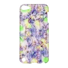 Softly Floral B Apple iPod Touch 5 Hardshell Case