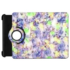 Softly Floral B Kindle Fire HD 7