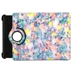 Softly Floral C Kindle Fire HD 7