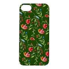 Sunny Garden I Apple Iphone 5s/ Se Hardshell Case