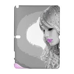 Angel Galaxy Note 1